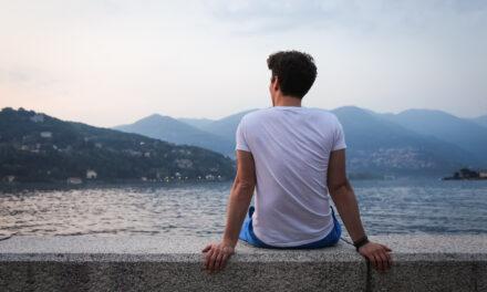 Hard questions about God even the most devout Christians have — part 6
